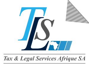 Tax & Legal Services Afrique SA