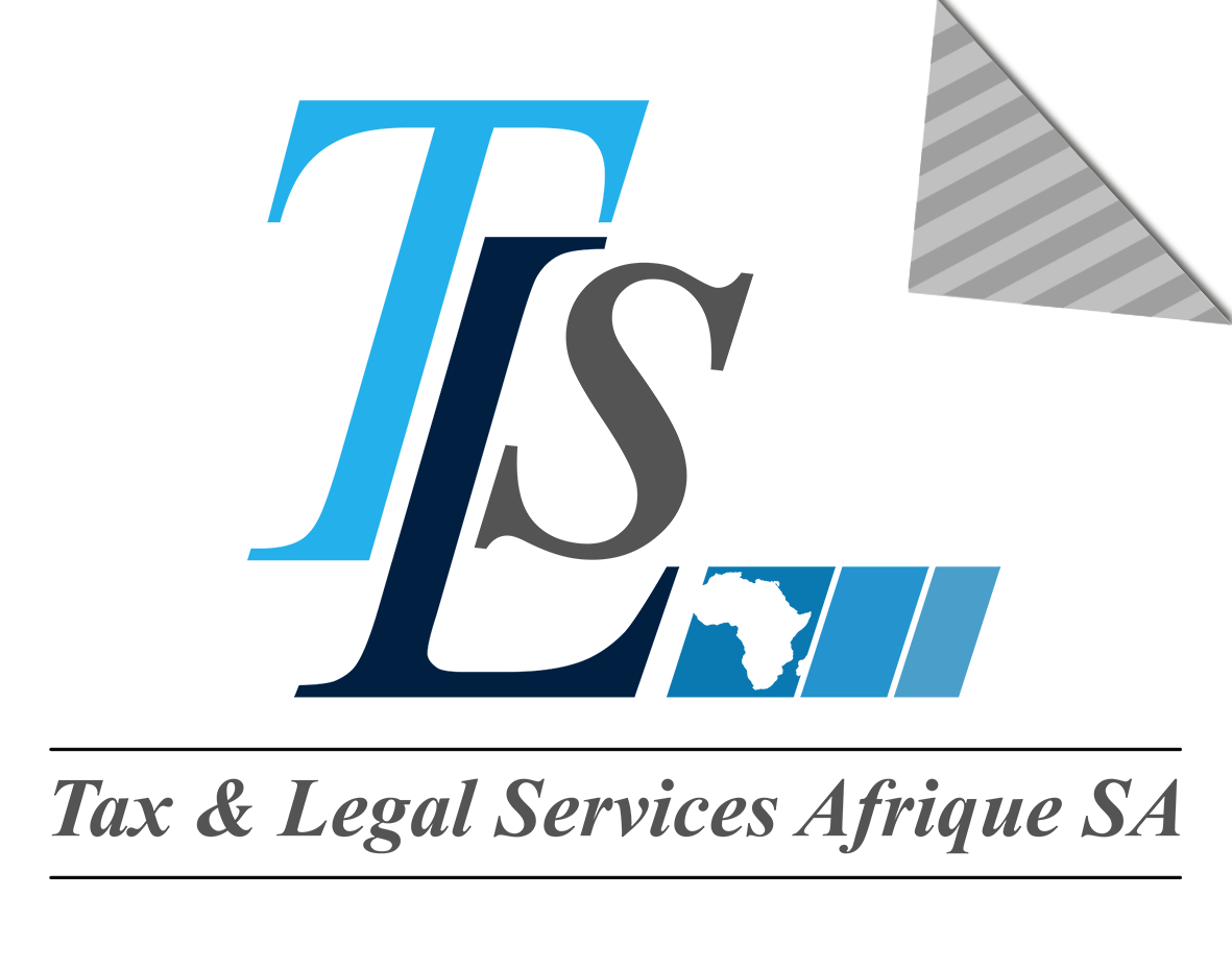 Tax And Legal Services Afrique SA